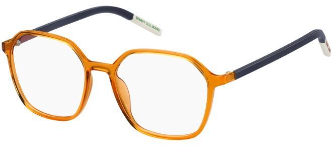 Tommy Jeans brillen TJ 0010