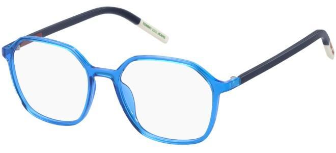 Tommy Jeans eyeglasses TJ 0010