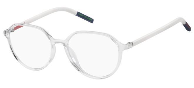 Tommy Jeans briller TJ 0011