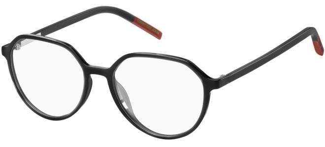 Tommy Jeans eyeglasses TJ 0011