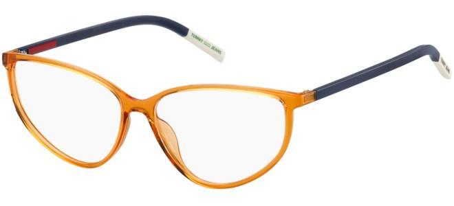 Tommy Jeans briller TJ 0012