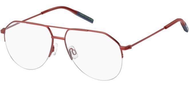 Tommy Jeans briller TJ 0013