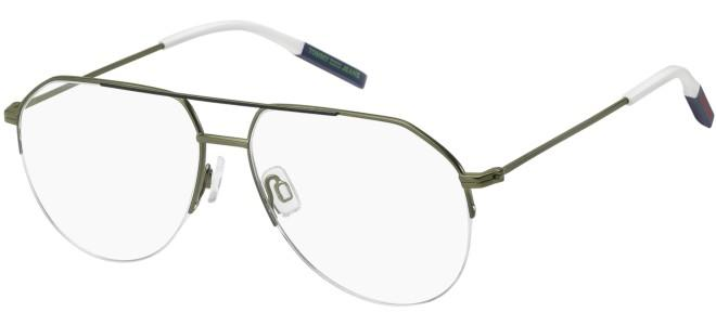 Tommy Jeans eyeglasses TJ 0013