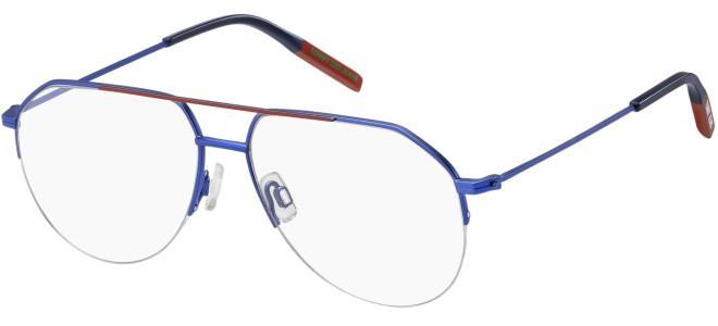 Tommy Jeans brillen TJ 0013