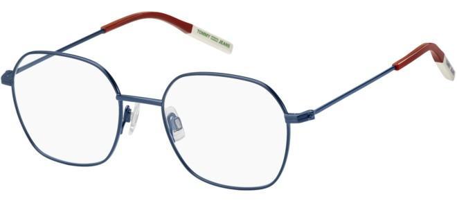 Tommy Jeans brillen TJ 0014
