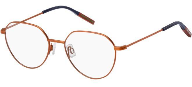 Tommy Jeans briller TJ 0015