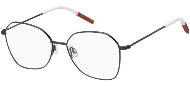 Tommy Jeans eyeglasses TJ 0016