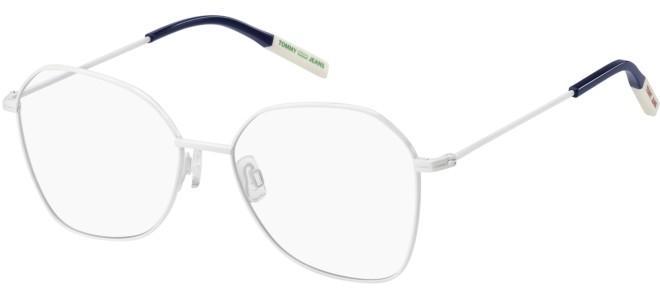 Tommy Jeans briller TJ 0016