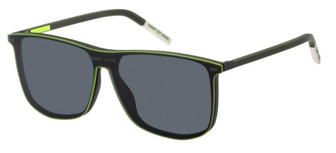Tommy Jeans zonnebrillen TJ 0017/CS