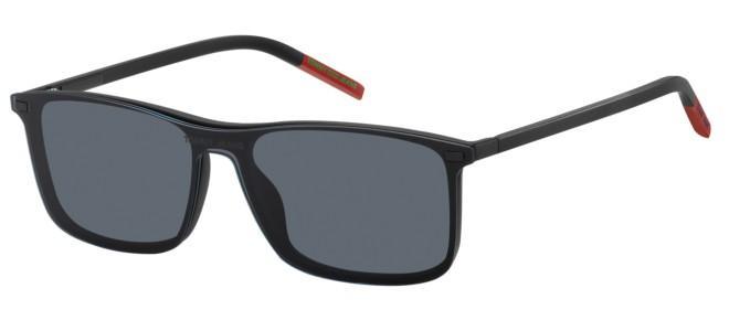 Tommy Jeans solbriller TJ 0018/CS
