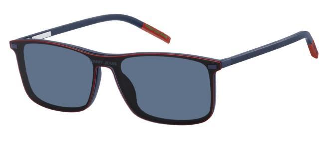 Tommy Jeans zonnebrillen TJ 0018/CS