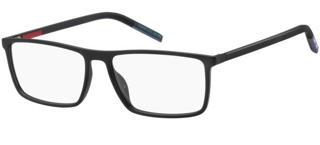 Tommy Jeans eyeglasses TJ 0019