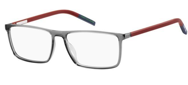 Tommy Jeans brillen TJ 0019