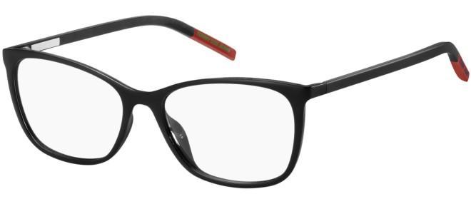 Tommy Jeans briller TJ 0020