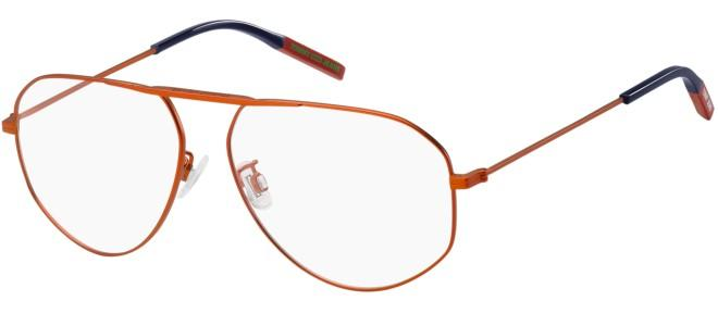 Tommy Jeans brillen TJ 0021