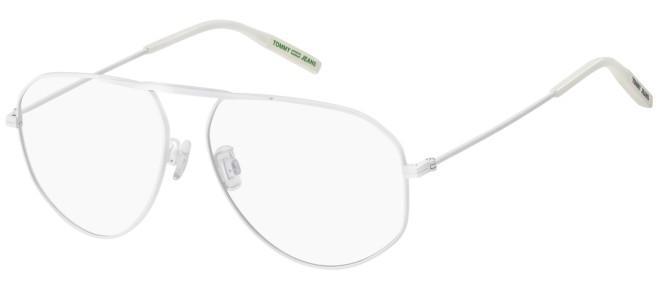 Tommy Jeans eyeglasses TJ 0021