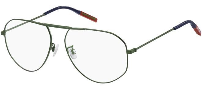 Tommy Jeans briller TJ 0021