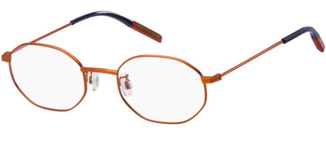 Tommy Jeans briller TJ 0022
