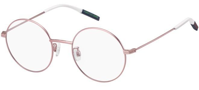 Tommy Jeans briller TJ 0023