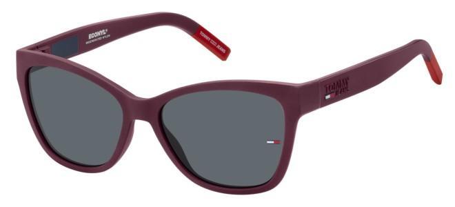 Tommy Jeans solbriller TJ 0026/S