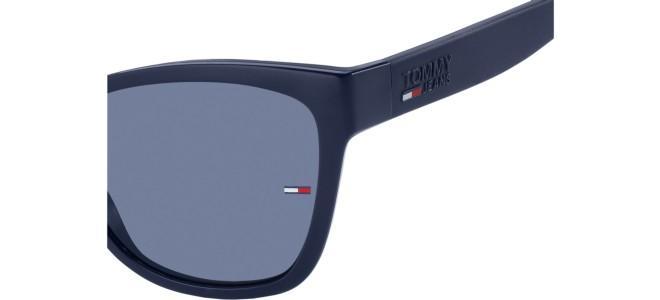 Tommy Jeans TJ 0026/S