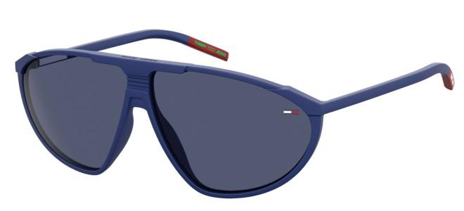 Tommy Jeans zonnebrillen TJ 0027/S