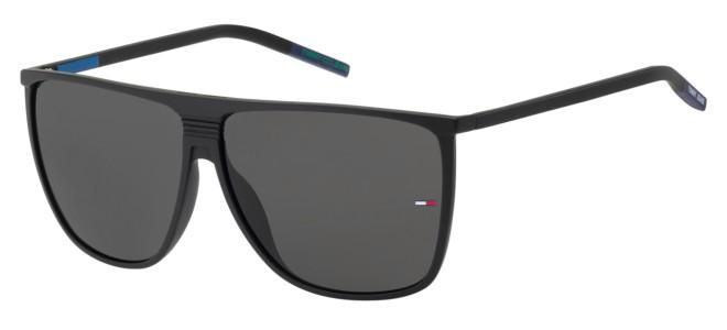 Tommy Jeans sunglasses TJ 0028/S