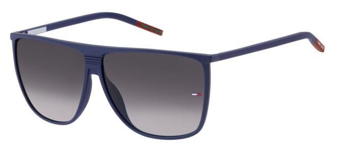 Tommy Jeans solbriller TJ 0028/S