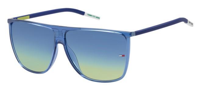 Tommy Jeans zonnebrillen TJ 0028/S