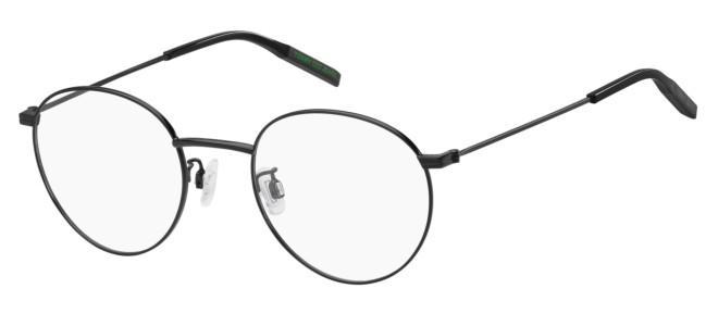 Tommy Jeans briller TJ 0030