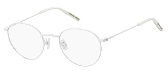 Tommy Jeans eyeglasses TJ 0030