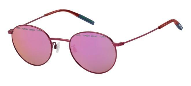 Tommy Jeans zonnebrillen TJ 0030/S