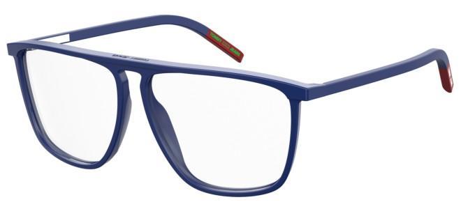 Tommy Jeans briller TJ 0031