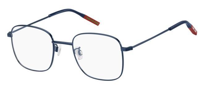 Tommy Jeans eyeglasses TJ 0032