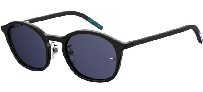 Tommy Jeans solbriller TJ 0033/F/S