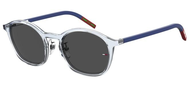 Tommy Jeans sunglasses TJ 0033/F/S