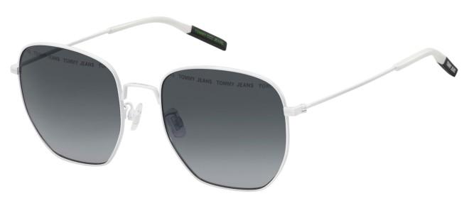 Tommy Jeans sunglasses TJ 0034/F/S