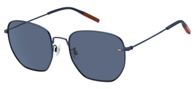 Tommy Jeans solbriller TJ 0034/F/S