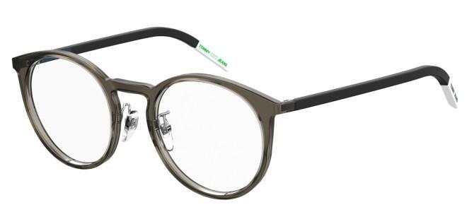 Tommy Jeans briller TJ 0035/F