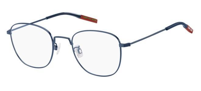 Tommy Jeans briller TJ 0036/F