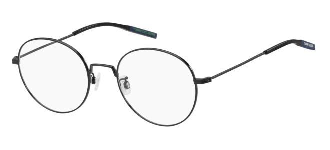 Tommy Jeans eyeglasses TJ 0037/F