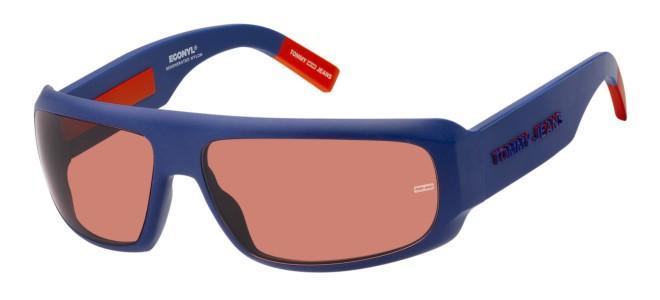 Tommy Jeans solbriller TJ 0038/S