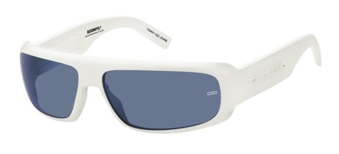 Tommy Jeans sunglasses TJ 0038/S