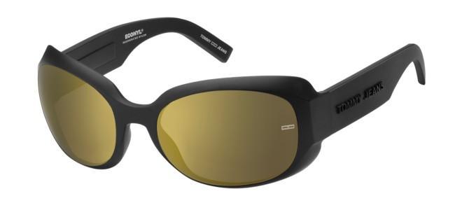 Tommy Jeans solbriller TJ 0039/S