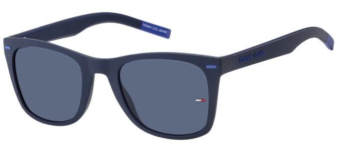 Tommy Jeans solbriller TJ 0040/S
