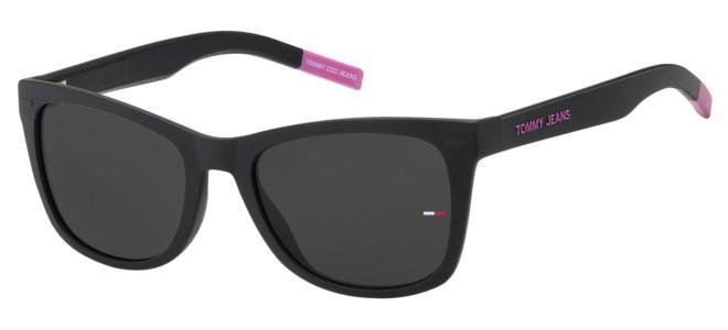 Tommy Jeans solbriller TJ 0041/S