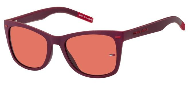 Tommy Jeans sunglasses TJ 0041/S