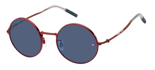 Tommy Jeans sunglasses TJ 0043/S