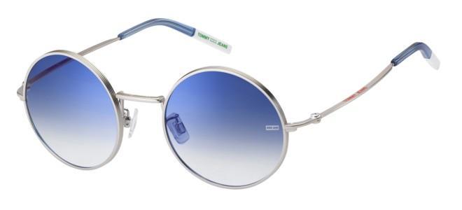 Tommy Jeans zonnebrillen TJ 0043/S