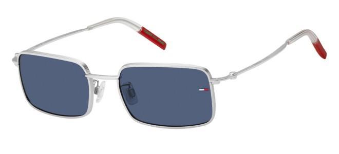 Tommy Jeans zonnebrillen TJ 0044/S